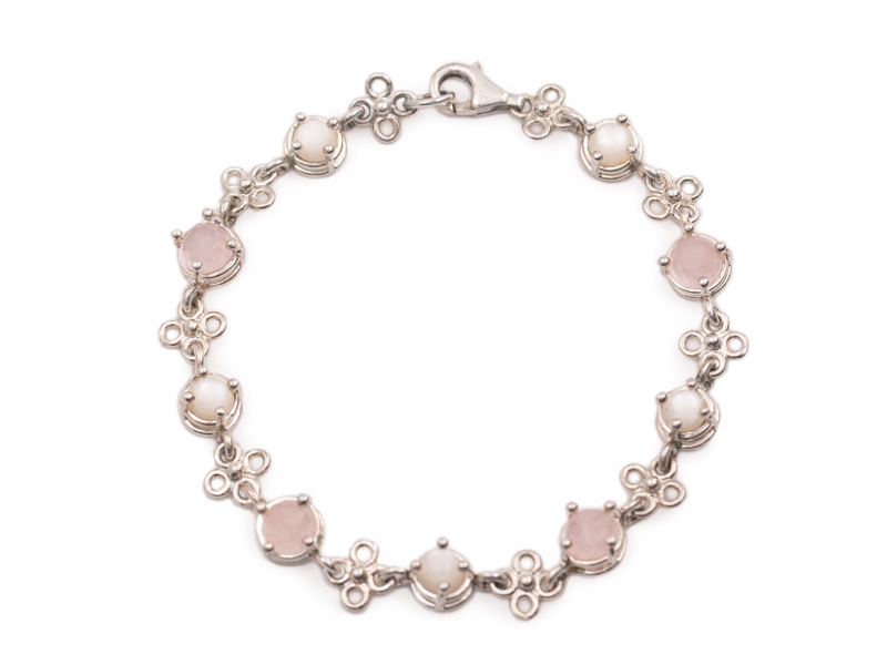 stamens-bracelet