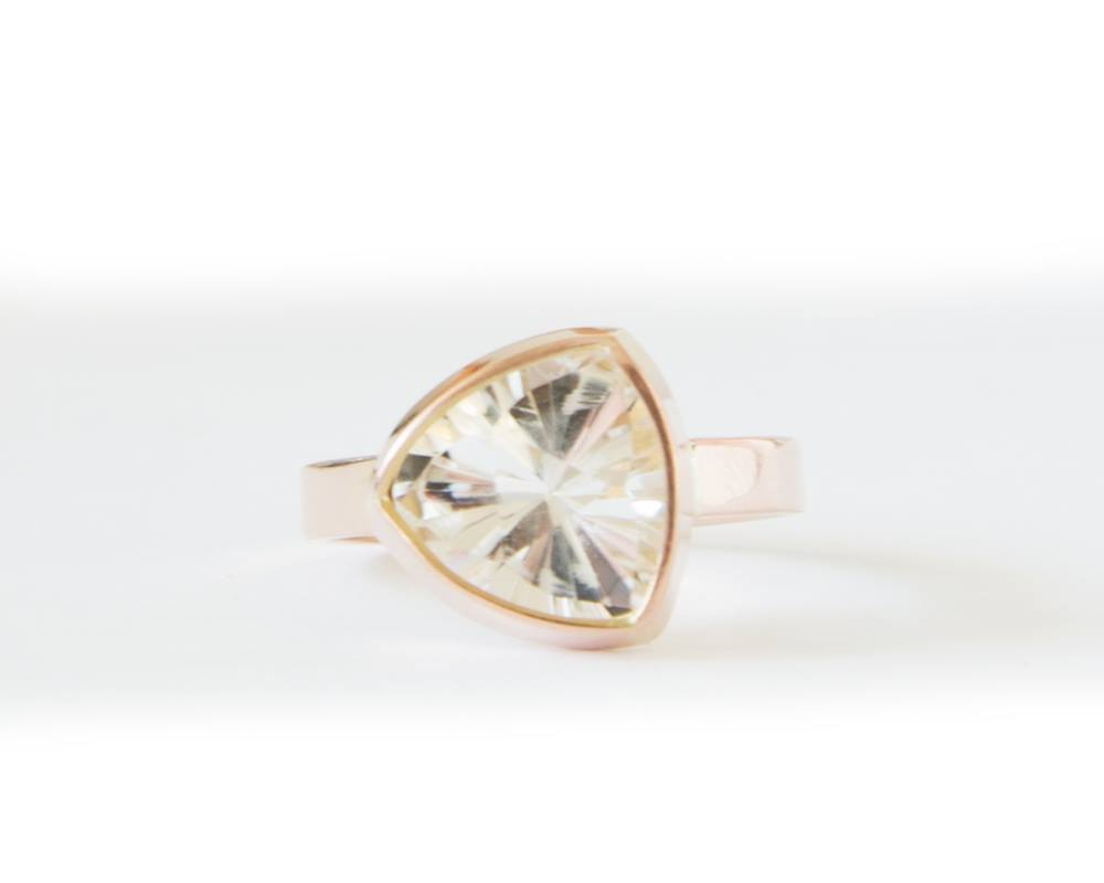 crystal-gold-ring