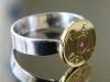 bullet-ring