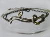 tree-bracelet