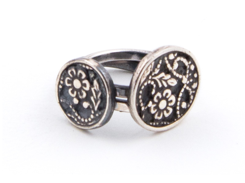 ornament-rings
